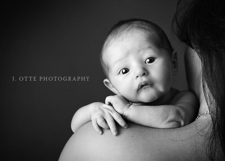 famous-newborn-photographer
